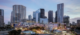 Brickell-City-Centre-Project-v2 c