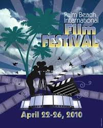 Palm Beach International Film Festival