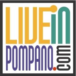 logo_liveinpompano